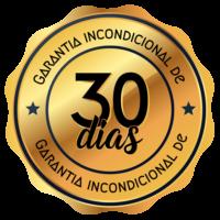 garantia-30-dias-devolucion